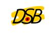 Logo Deutscher SchützenBund e.V.